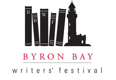 Byron Bay Writers Festival 2016